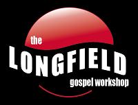Longfield Gospel Workshop